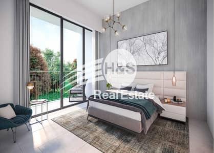 4 Bedroom Villa for Sale in Dubailand, Dubai - Superb Design Villa Generous Dimensions
