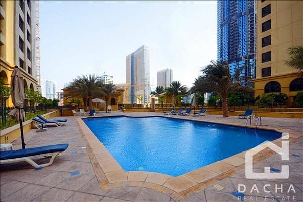 25 Panoramic Sea View / Fully furnished / Rimal