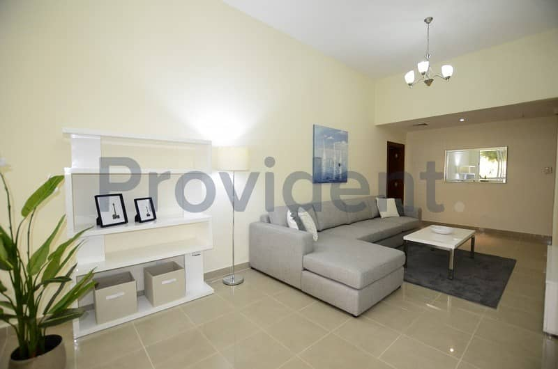 Luxury 2 Bed No Commission Summer Promotion