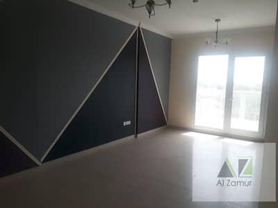 شقة 1 غرفة نوم للبيع في مدينة دبي الرياضية، دبي - Bulk Units For 1Bhk W/B For Sale