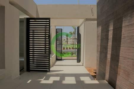 فیلا 5 غرفة نوم للبيع في جزيرة ياس، أبوظبي - Zero Service Charge|Phenomenal 5BR Villa