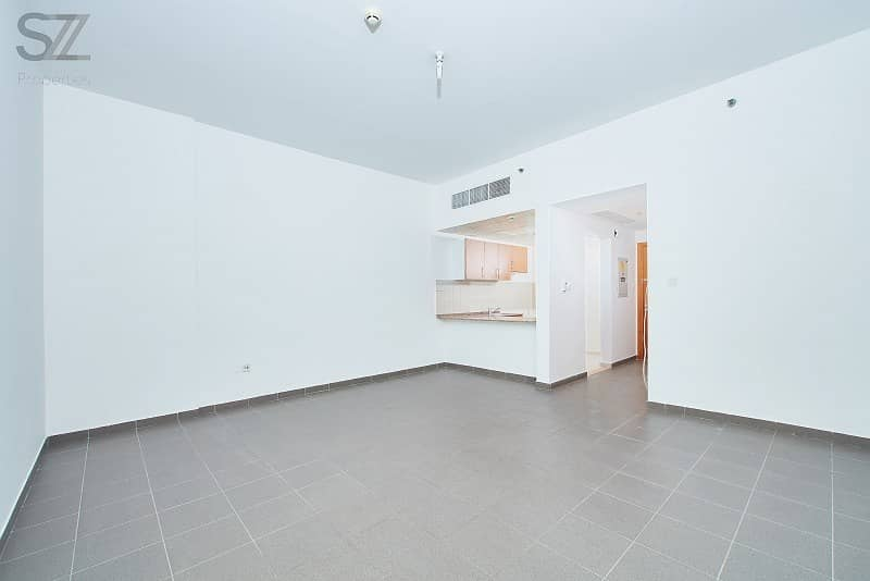 2  Studio in Dubailand - Currently tenanted