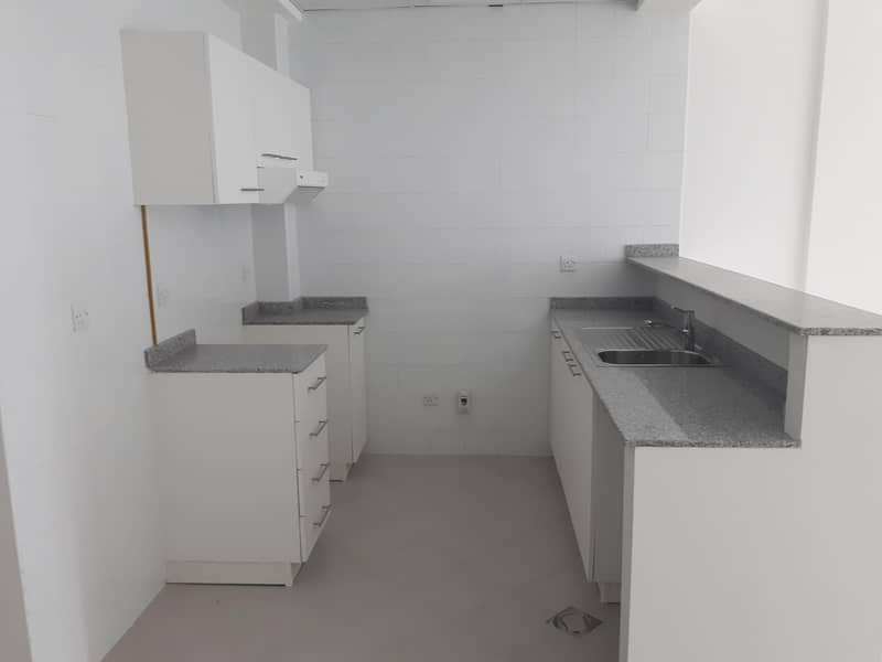 2 cheapest STUDIO in DXB close to BUSINESS BAY