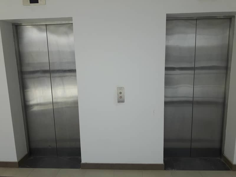 11 cheapest STUDIO in DXB close to BUSINESS BAY