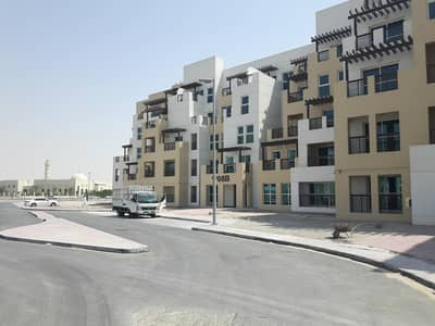 cheapest STUDIO in DXB close to BUSINESS BAY
