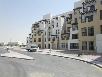 Studio for Rent in Al Quoz, Dubai - cheapest STUDIO in DXB close to BUSINESS BAY