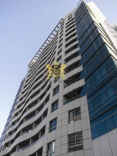 فلیٹ 2 غرفة نوم للايجار في دبي مارينا، دبي - 2 Bedroom Apartment | Marina Diamond