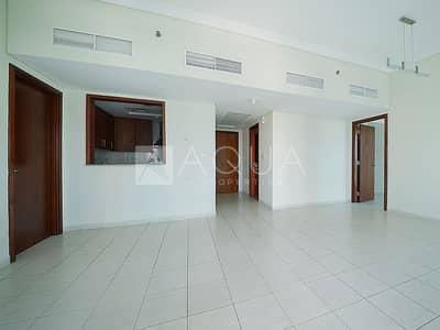 شقة 2 غرفة نوم للبيع في أبراج بحيرات جميرا، دبي - Luxury Upgrade Cozy Next to DMCC Metro