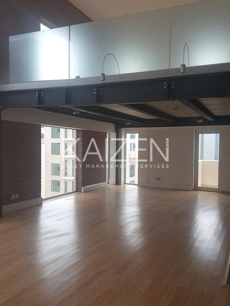 2 Office Space For Rent | Dubai Media City