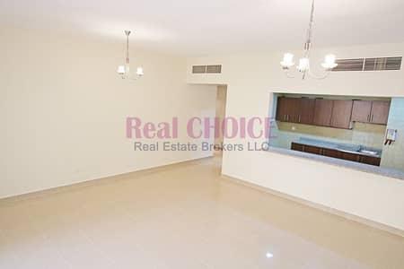 2 Bedroom Flat for Rent in Al Quoz, Dubai - Affordable Huge 2BR 12 Installments No Commission