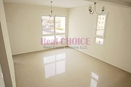 1 Bedroom Apartment for Rent in Al Quoz, Dubai - Affordable 1BR|12 Installments|No Commission