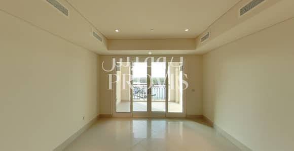 3 Bedroom Apartment for Rent in Eastern Road, Abu Dhabi - Designed with elegant finishing at no commission!