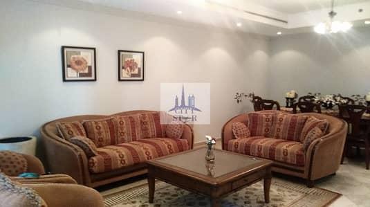 2 Bedroom Apartment for Sale in Dubai Marina, Dubai - Urgent sale 2 BR for sale in Al Seef 1