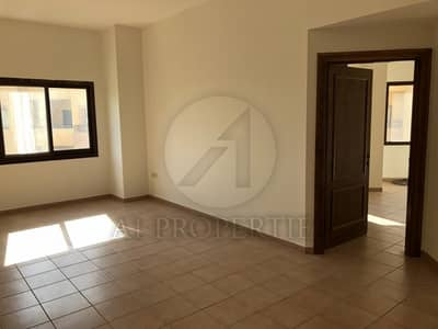 2 Bedroom Apartment for Rent in Mirdif, Dubai - No Commission