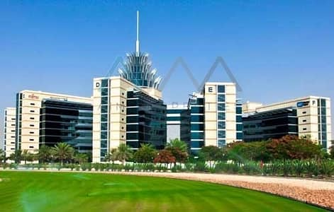 1 Bedroom Flat for Rent in Dubai Silicon Oasis, Dubai - Excellent 1BR || Near to Super Market