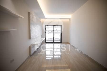 شقة 2 غرفة نوم للبيع في دائرة قرية جميرا JVC، دبي - No commission | Brand New 2 Bedrooms | Ready soon