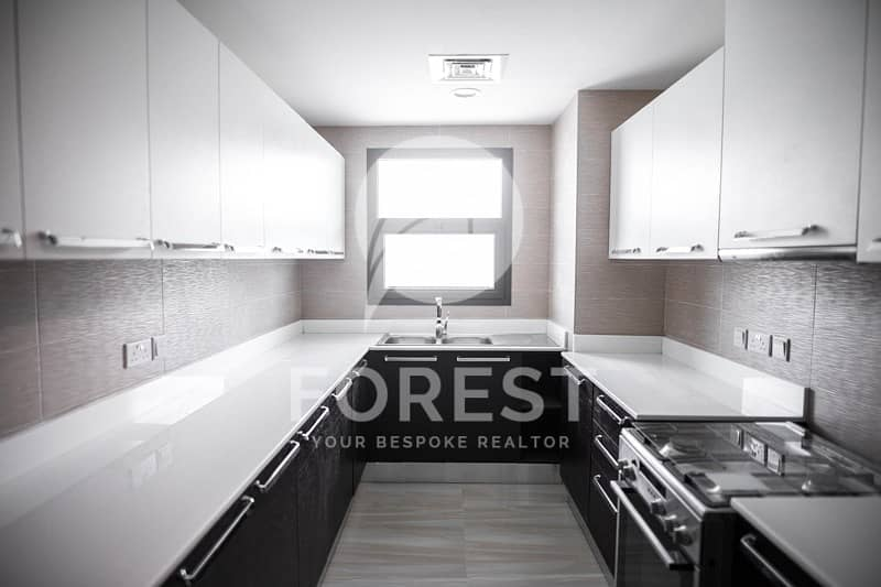 2 No commission   Brand New 2 Bedrooms   Ready soon
