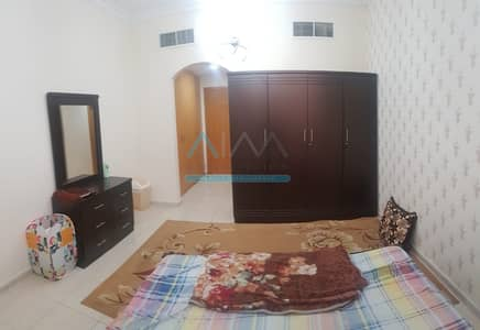 1 Bedroom Flat for Sale in Dubai Silicon Oasis, Dubai - Best Deal_Vacant 1 Bedroom_Close Kitchen_Only@420K