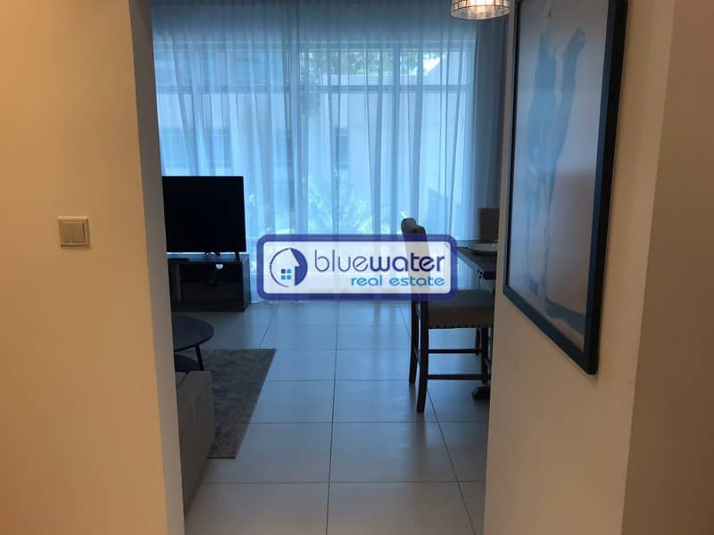 Vacant One Bedroom for Sale | Motivated Seller