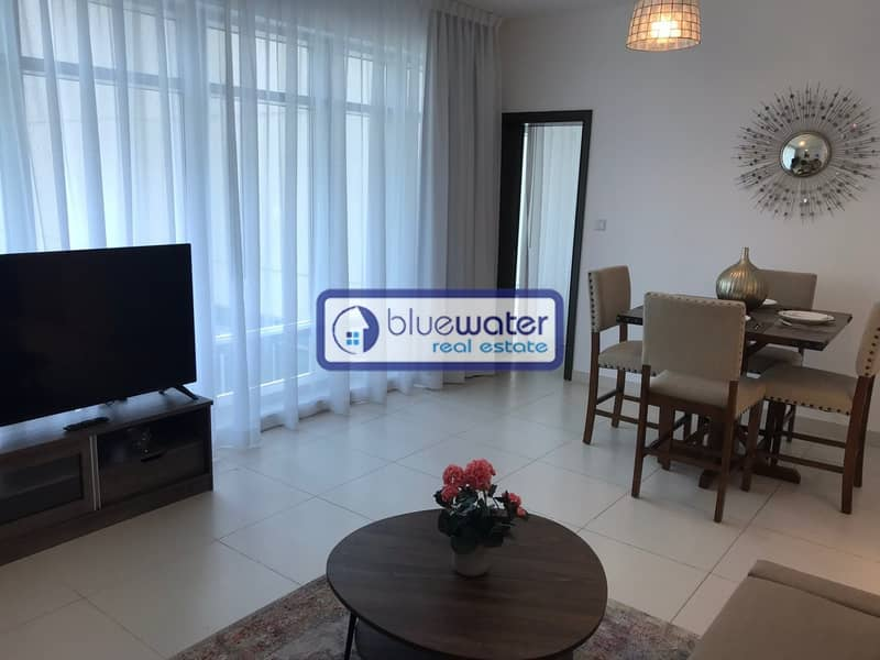 2 Vacant One Bedroom for Sale | Motivated Seller