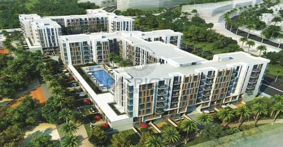 2 Bedroom Flat for Sale in Mudon, Dubai - ON PAYMENT PLAN/ 1 BEDROOM/2 BEDROOM+MAID/3 BEDROOM +MAID