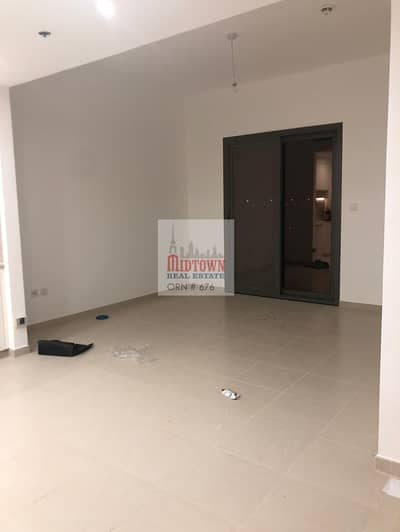 فلیٹ 2 غرفة نوم للايجار في تاون سكوير، دبي -  Town Square just 55000/=