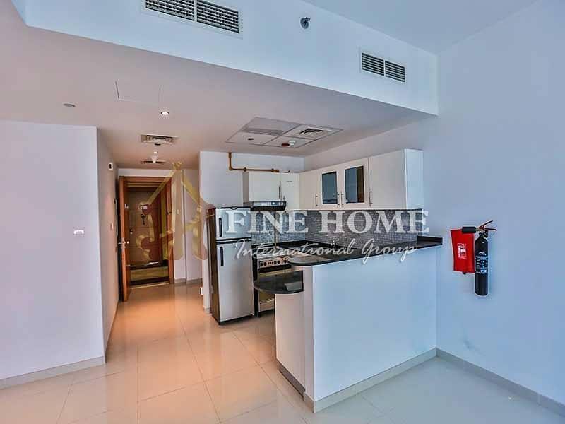 2 Amazing 1BR. Apartment in Marina Bay Damac
