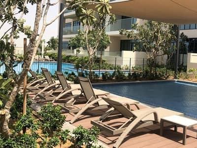 بنتهاوس 5 غرفة نوم للبيع في التلال، دبي - Huge Layout 5 Bed Penthouse in Dubai Hills