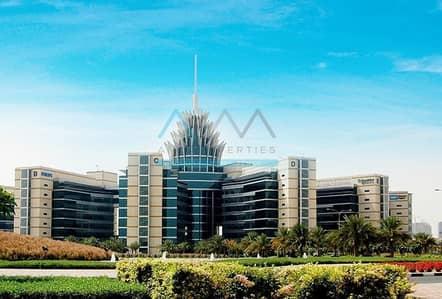 استوديو  للبيع في واحة دبي للسيليكون، دبي - Hot Deal_Cheapest Studio_Only@250K