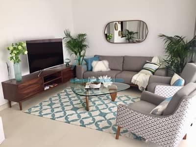 3 Bedroom Townhouse for Sale in Serena, Dubai - Bella Casa| Lowest Price| Handover in 4 Months