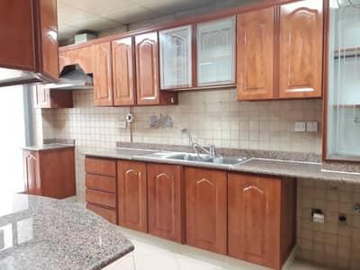 فلیٹ 2 غرفة نوم للايجار في آل نهيان، أبوظبي - شقة في آل نهيان 2 غرف 70000 درهم - 4218619