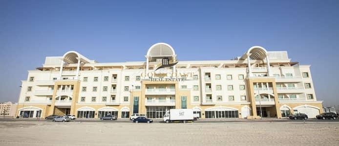 فلیٹ 2 غرفة نوم للبيع في دائرة قرية جميرا JVC، دبي - Amazing Deal in JVC