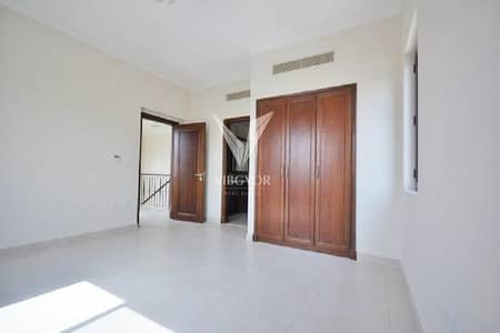 Type 6   5 Bed+Maid Independent Villa   Palma