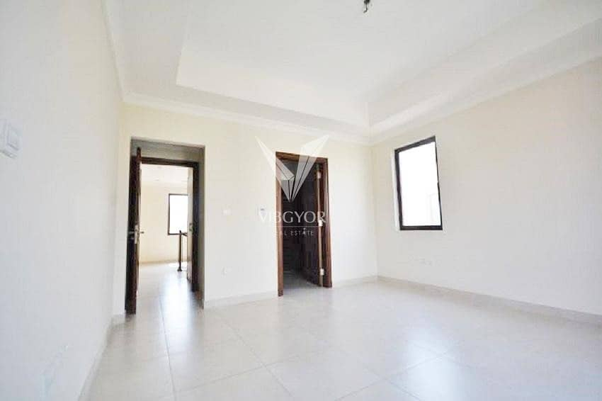 7 Type 6   5 Bed+Maid Independent Villa   Palma