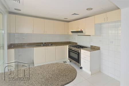 Beautiful 3 bed in the heart of Zulal
