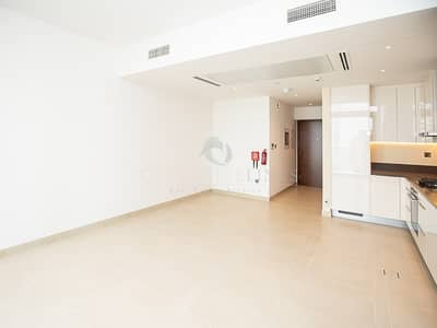 1 Bedroom Apartment for Sale in Dubai Marina, Dubai - Attractive Price for a Brand New 1BR Apt in Marina