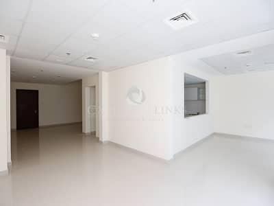 3 Bedroom Villa for Sale in Dubai Marina, Dubai - ONLY 1