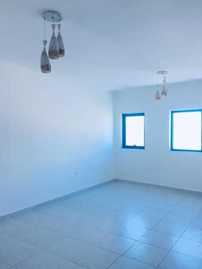 Studio for Rent in Al Rashidiya, Ajman - STUDIO  FOR  RENT  IN  FALCON  TOWER