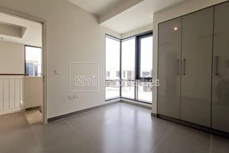 فیلا 5 غرف نوم للايجار في دبي هيلز استيت، دبي - Ravishing 5 Bedroom For Rent In Maple!