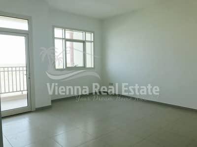 2 Bedroom Flat for Rent in Al Ghadeer, Abu Dhabi - RENT 2 BR Building Apartment Al Ghadeer!