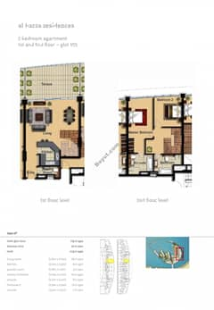 2-Bedroom-Apartment-Plot-103-Type-2F
