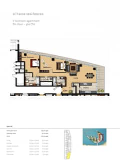 2-Bedroom-Apartment-Plot-716-Type-2H