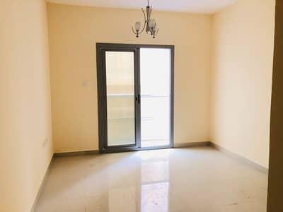 Apartments for Rent in Al Mamsha - Rent Flat in Al Mamsha
