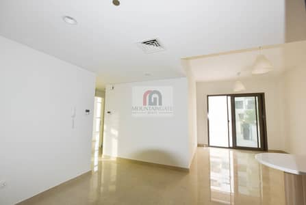 3 Bedroom Flat for Rent in Arjan, Dubai - 3 Bedroom with Terrace Pool View Vacant.