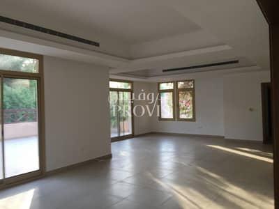 فیلا 5 غرفة نوم للبيع في مدينة خليفة A، أبوظبي - Perfect home for your and your family call us now