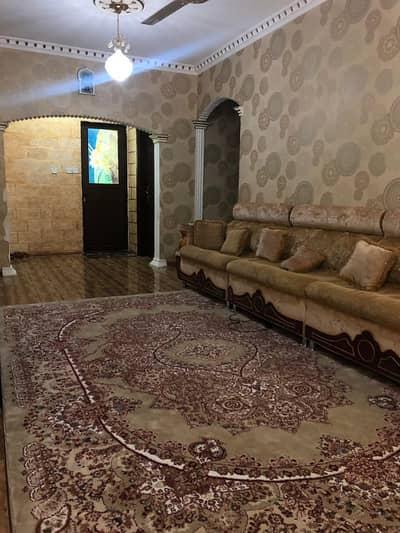 فیلا 5 غرفة نوم للبيع في النوف، الشارقة - بيت شعبي  عربي للبيع