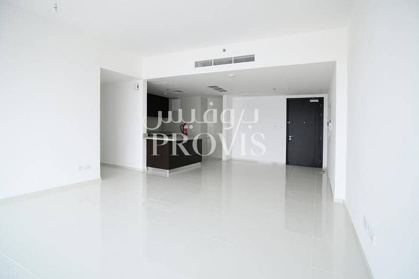 Astonishing residential place with new facilities.