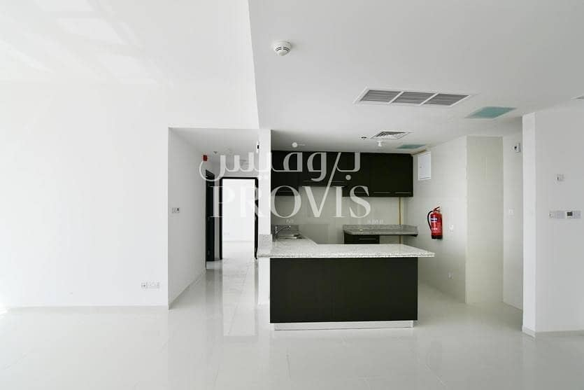19 A brand new residence offered up to 12 payments!