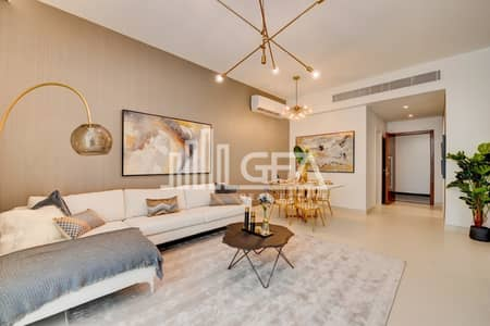 8% Gross Rental Guaranteed for 3 Yrs   Best Investment