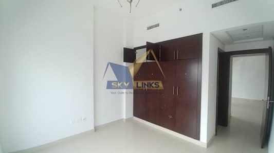 شقة 2 غرفة نوم للايجار في مدينة دبي الرياضية، دبي - Beautiful View 2 Bedroom Apt in Multiple Cheques